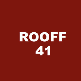 Rooff41