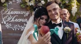 Ведущая Людмила Меденцева - портфолио 3