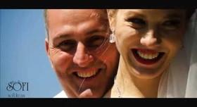 Студия свадебной видеографии СОФИ - видеограф в Кропивницком - портфолио 6