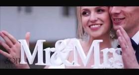 Студия свадебной видеографии СОФИ - фото 3
