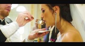 Студия свадебной видеографии СОФИ - видеограф в Кропивницком - фото 2