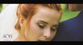 Студия свадебной видеографии СОФИ - фото 1