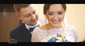 Студия свадебной видеографии СОФИ - видеограф в Кропивницком - фото 3