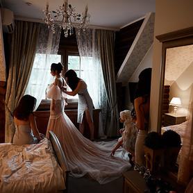Алексей Мозалёв - фотограф в Житомире - портфолио 2