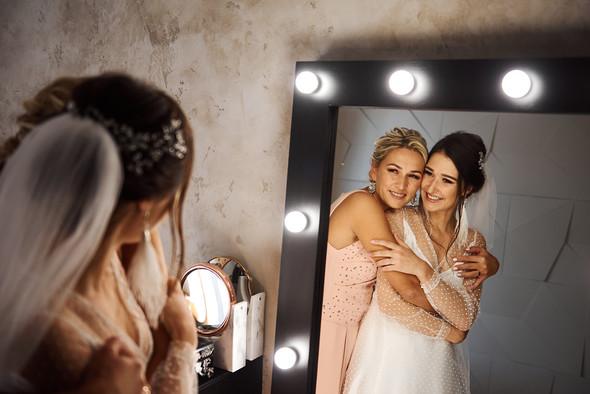 Катя & Рома - фото №10