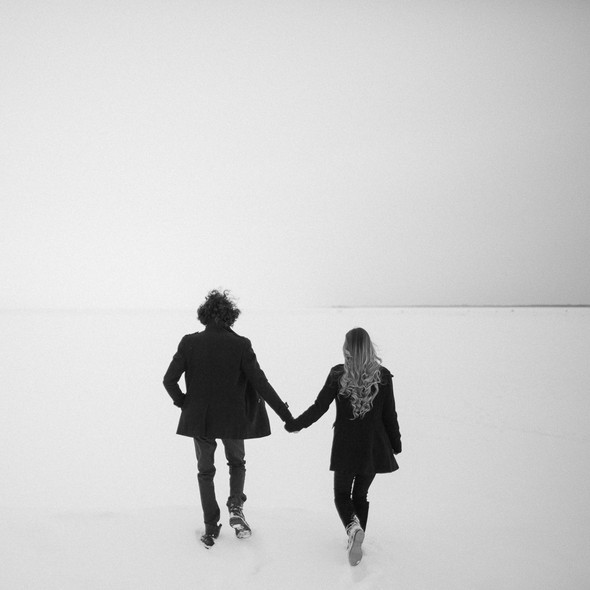 Love Story - фото №16