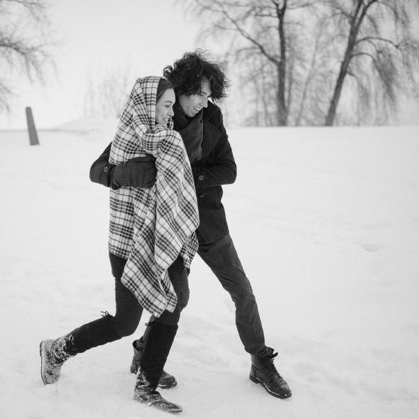 Love Story - фото №37