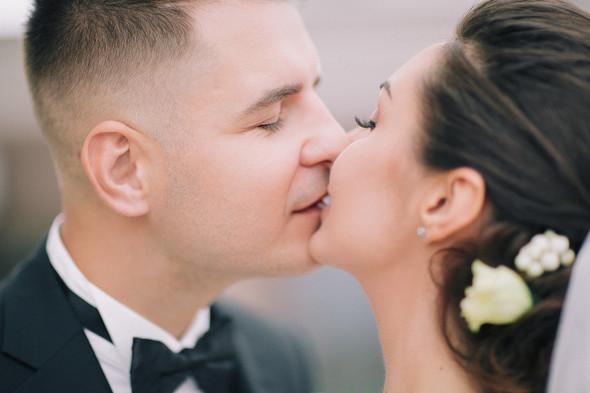 Свадебная серия - фото №29