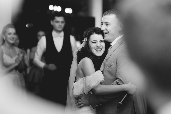 9.09.2018 Тарас и Марина - фото №40