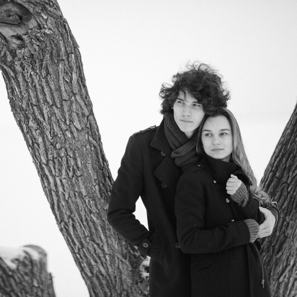 Love Story - фото №18