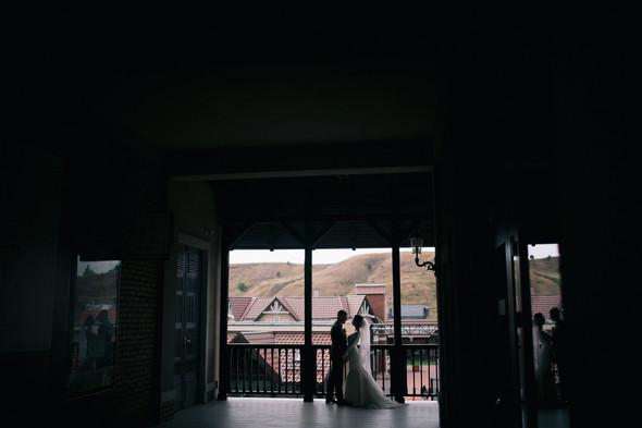 Свадебная серия - фото №35