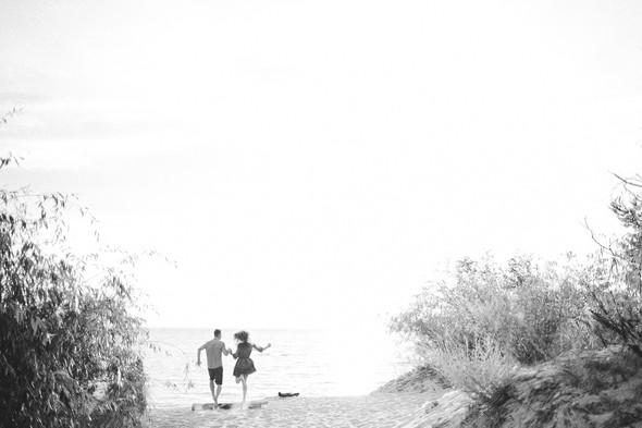 Love Story - фото №24