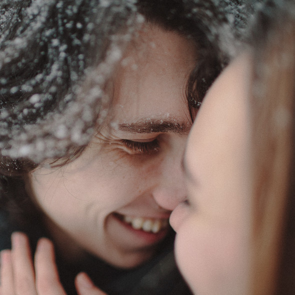 Love Story - фото №30