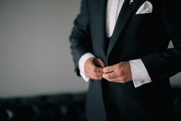 Свадебная серия - фото №9