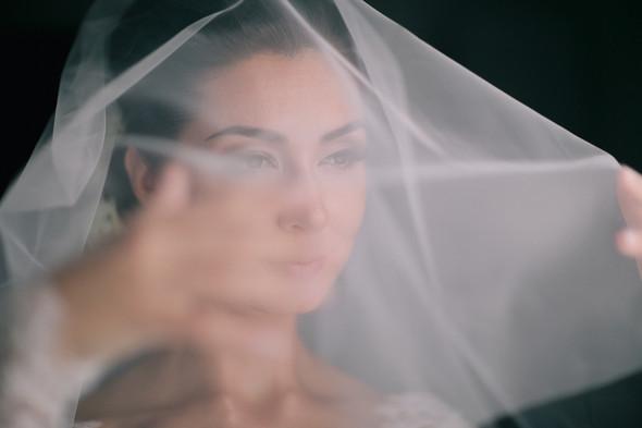 Свадебная серия - фото №6