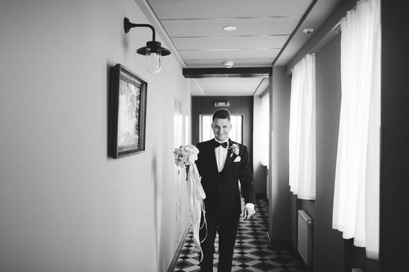 Свадебная серия - фото №10