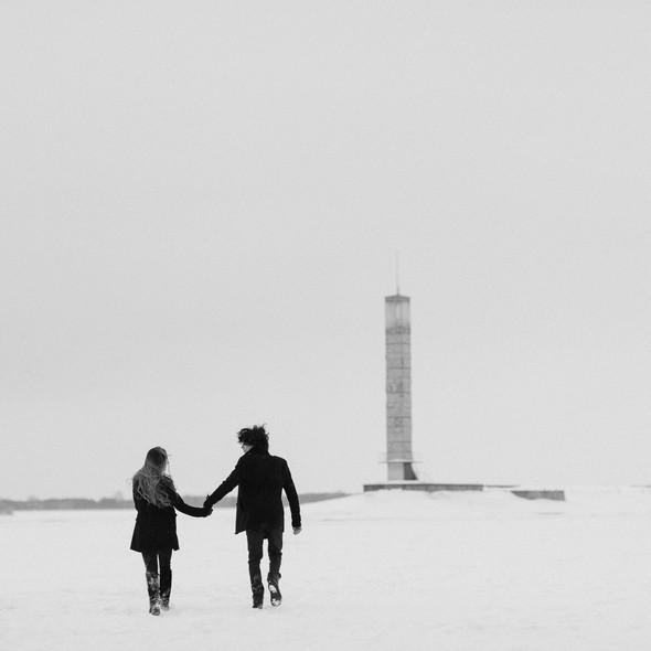 Love Story - фото №52