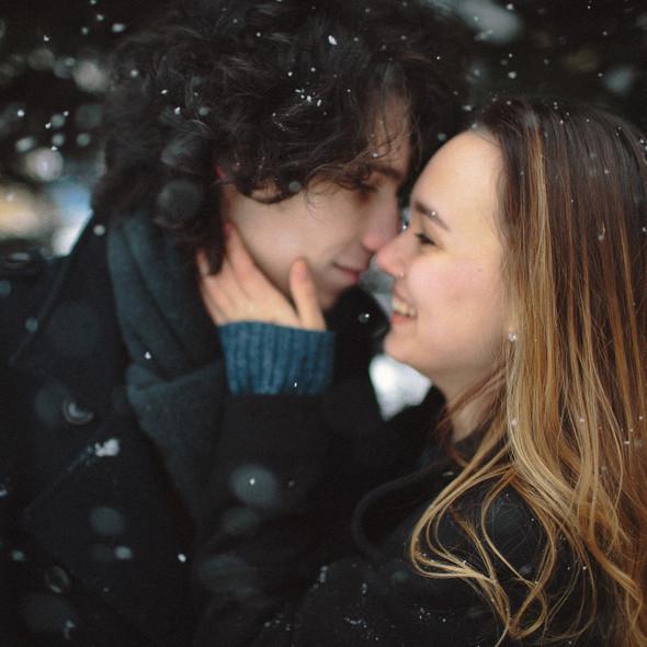 Love Story - фото №28