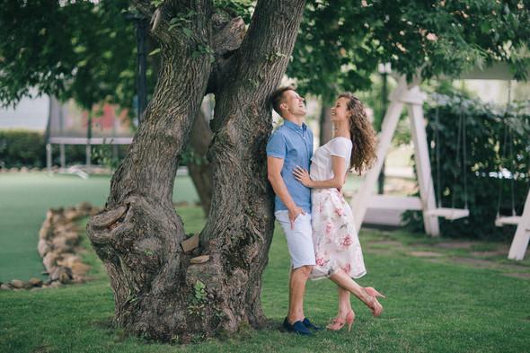 Love Story - фото №14