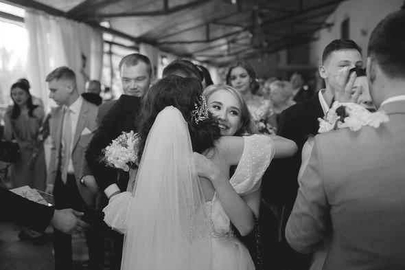 9.09.2018 Тарас и Марина - фото №33