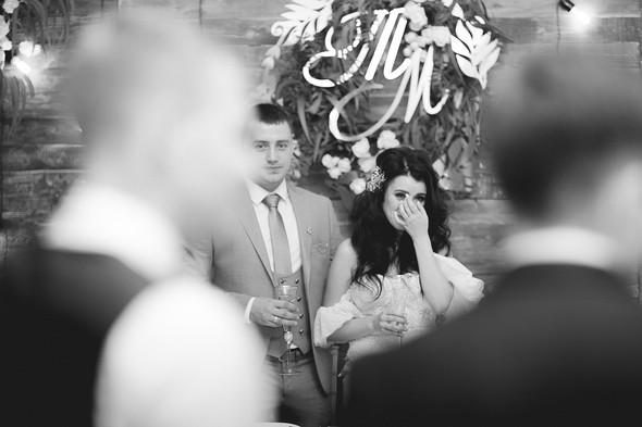 9.09.2018 Тарас и Марина - фото №38