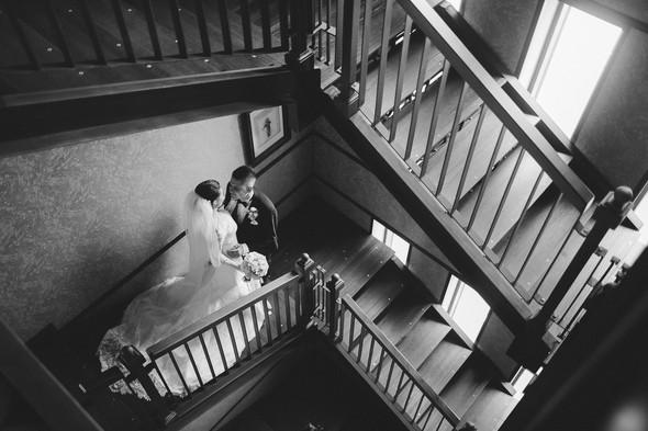 Свадебная серия - фото №17