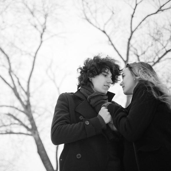 Love Story - фото №21