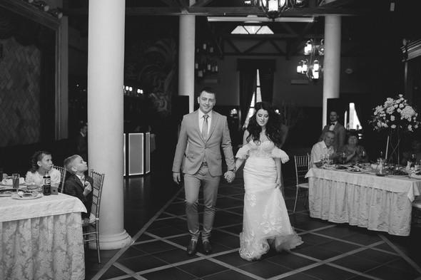 9.09.2018 Тарас и Марина - фото №36