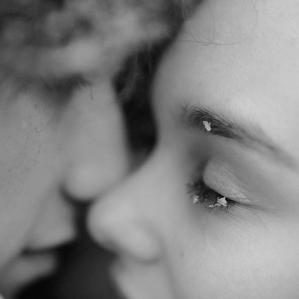 Love Story - фото №31