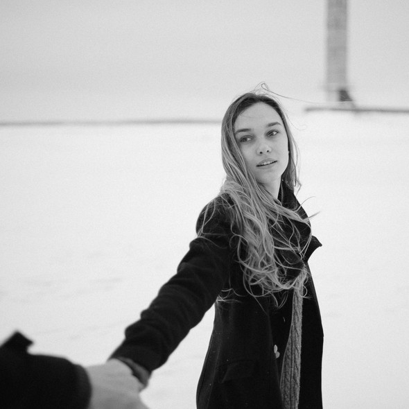 Love Story - фото №49