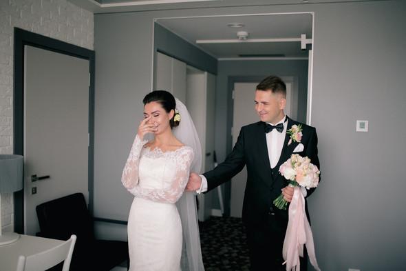 Свадебная серия - фото №13