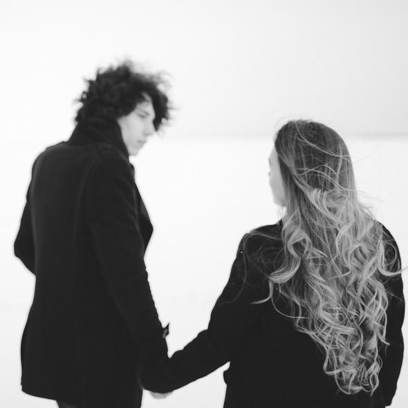 Love Story - фото №13