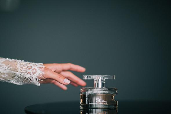 Свадебная серия - фото №3