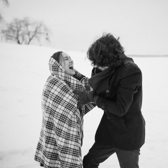 Love Story - фото №36