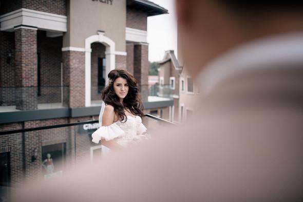 9.09.2018 Тарас и Марина - фото №19