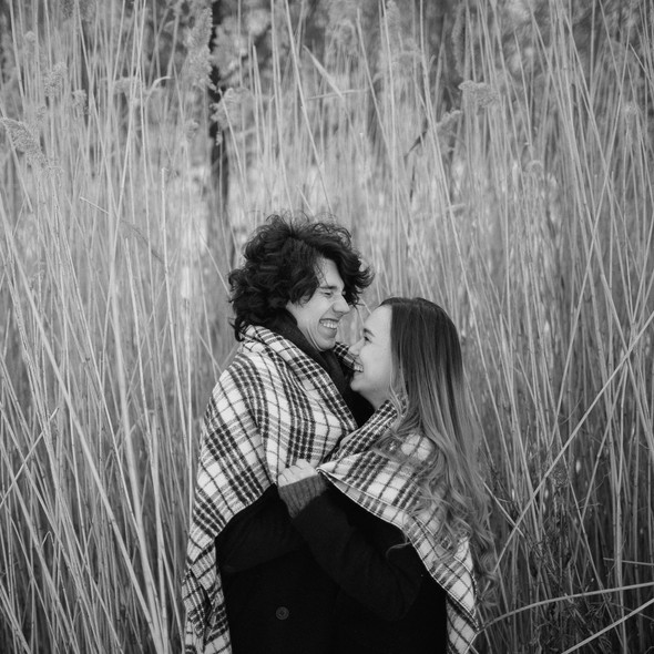 Love Story - фото №25
