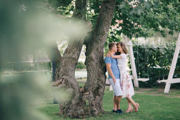 Love Story - фото №15