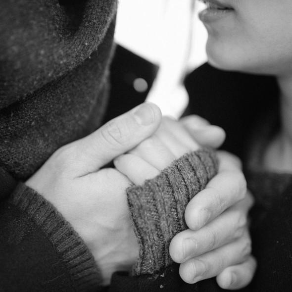 Love Story - фото №53