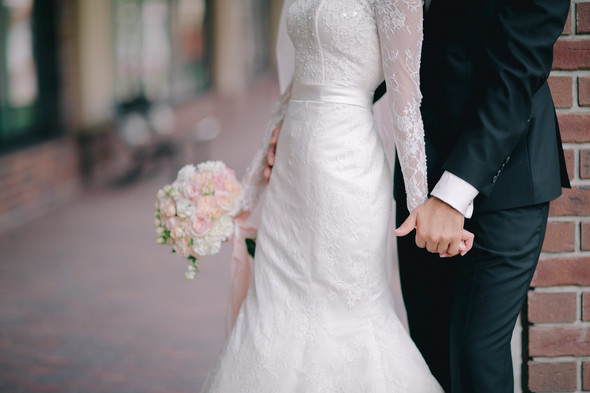 Свадебная серия - фото №39