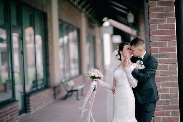 Свадебная серия - фото №37