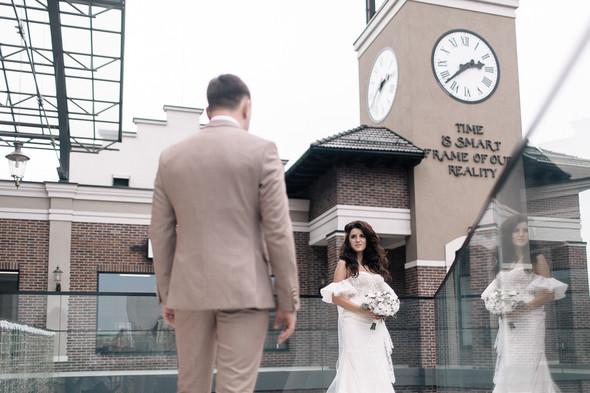 9.09.2018 Тарас и Марина - фото №18