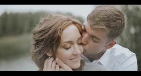 Wedding Film - портфолио 4
