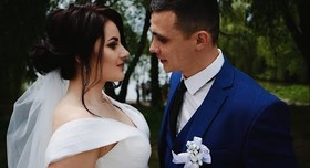 Ольга Негода - фото 1