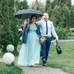 Сергей Андросов - фотограф в Киеве - фото 4