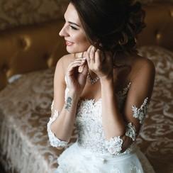 Elena - стилист, визажист в Сумах - фото 1