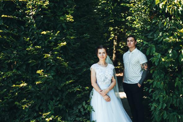 Karina-&-Max - фото №18