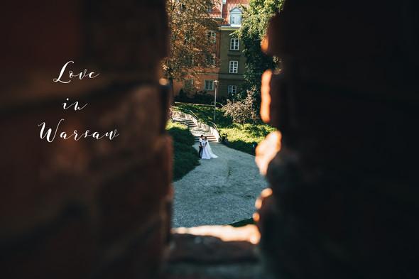 Karina-&-Max - фото №1