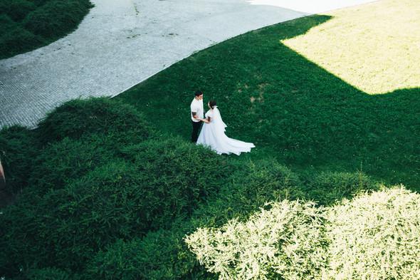 Karina-&-Max - фото №6