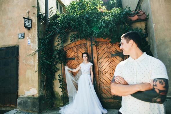 Karina-&-Max - фото №13