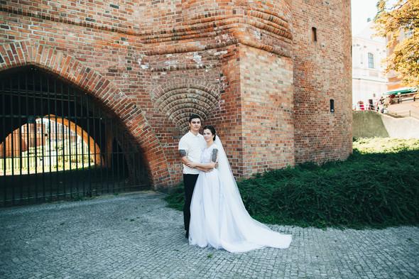 Karina-&-Max - фото №2